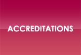 PRE Electrical Solutions Ltd Accreditations